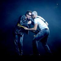 Bono_Adam.jpg