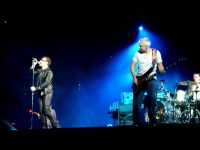 Bono_Adam_Larry.jpg