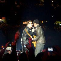 Bono_Edge.jpg