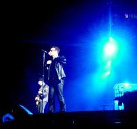 Edge_Bono-blue.jpg