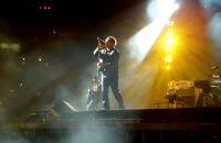 Edge_Bono.jpg
