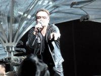 U2_071.JPG