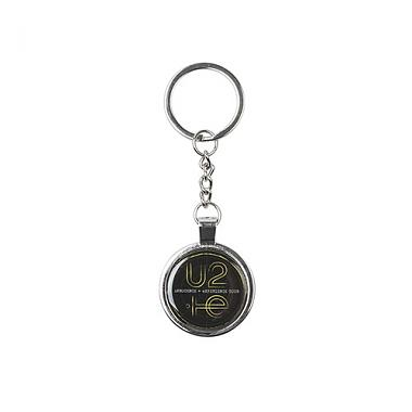 Click image for larger version  Name:u2 keychain.jpg Views:7 Size:14.5 KB ID:10651