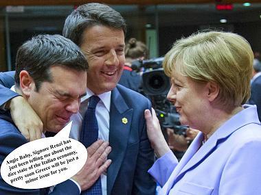 Click image for larger version  Name:merkel-renzi -tsipras.jpg Views:28 Size:95.1 KB ID:10776