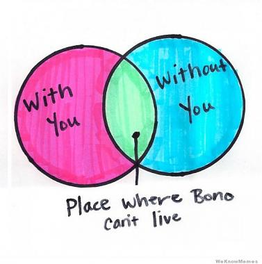 Click image for larger version  Name:place-where-bono-cant-live.jpg Views:27 Size:37.4 KB ID:10855