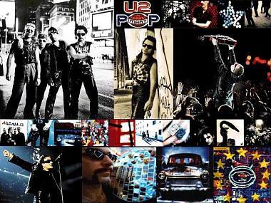 Click image for larger version  Name:Bono-U2-Wallpaper-11.jpg Views:43 Size:69.6 KB ID:11372