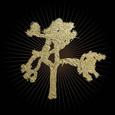 Click image for larger version  Name:U2_TheJoshuaTree_SuperDeluxe_Boxset_cover_3000px.jpg Views:45 Size:80.4 KB ID:11377