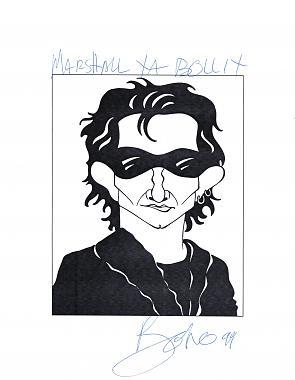 Click image for larger version  Name:Bono Drawing.jpg Views:37 Size:83.4 KB ID:11849
