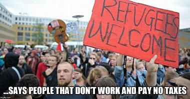 Click image for larger version  Name:refugees.jpg Views:25 Size:84.8 KB ID:12367