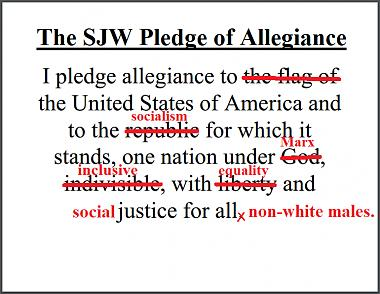Click image for larger version  Name:pledge.jpg Views:29 Size:61.4 KB ID:12371