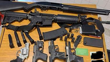 Click image for larger version  Name:Armed_Man-Georgia_Grocery_47449-605c8b9859f98-850x478$large.jpg Views:11 Size:78.4 KB ID:12831