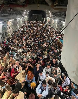 Click image for larger version  Name:afghanistan-taliban-refugees-08.jpg Views:27 Size:101.9 KB ID:12931
