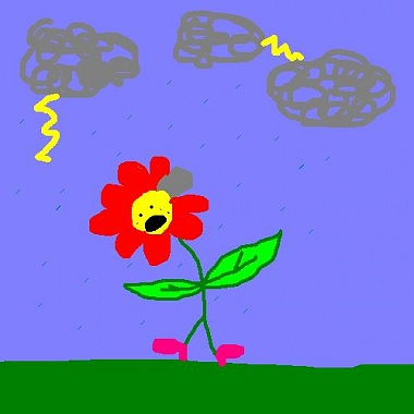 greyflower.jpg