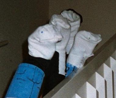 sockstairs.jpg