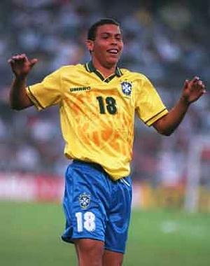 ronaldo baby.jpg