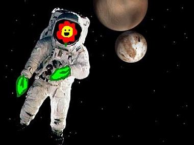 space[1].jpg