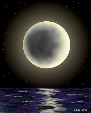 moonsmall.jpg