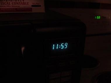 11592002.jpg