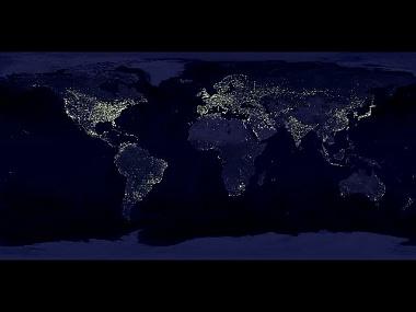 earth_lights_lrg.jpg