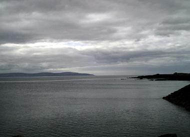galway bay.jpg