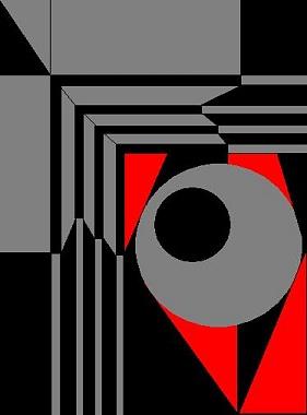 thelabyrinth.jpg