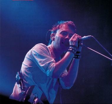 summersonic03 radiohead.jpg