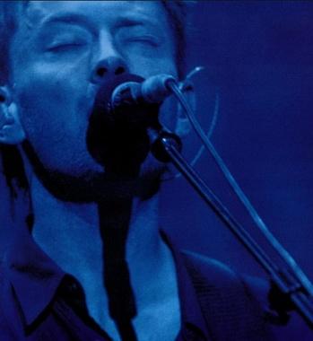 radiohead summersonic03_.jpg