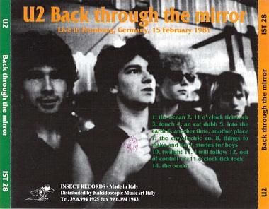 02-15-1981-hamburg-backthroughthemirror-back%5b1%5d.jpg
