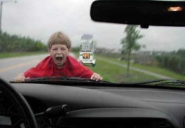 car ride1.jpg