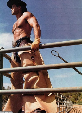 cowboy03.jpg
