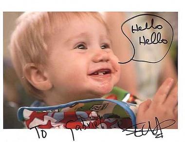edge autograph to gabriel.jpg