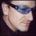 Lil'Bono's Avatar