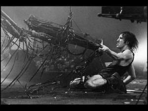 Nine+Inch+Nails